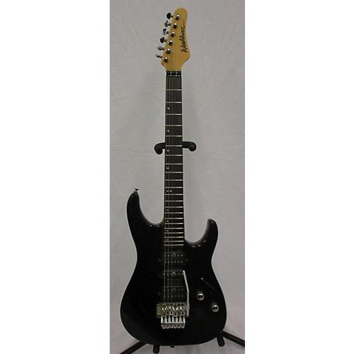 Washburn MG42 Solid Body Electric Guitar