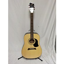 First Act MG433 Acoustic Guitar
