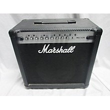 used marshall solid state combo guitar amplifiers guitar center. Black Bedroom Furniture Sets. Home Design Ideas