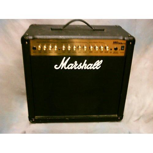 Marshall MG50DFX 1x12 50W Guitar Combo Amp-thumbnail