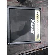 Marshall MG50FX 50W 1x12 Guitar Combo Amp