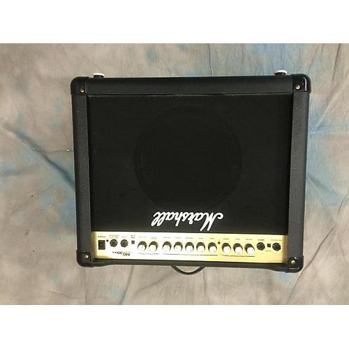 Marshall MG60DFX Guitar Combo Amp