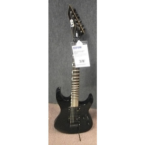 ESP MG750 Solid Body Electric Guitar-thumbnail
