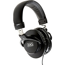 Musician's Gear MG900 Studio Headphones Level 1