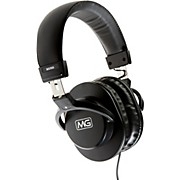 MG900 Studio Headphones