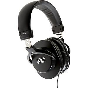 MG900 Studio Headphones