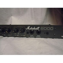 Marshall MGP 9004 PREAMP Guitar Preamp