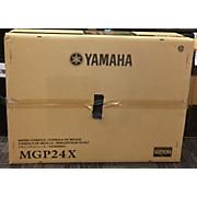 Yamaha MGP24X Unpowered Mixer