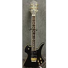 B.C. Rich MGST Mockingbird ST Solid Body Electric Guitar