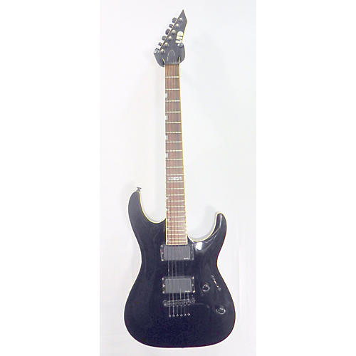 ESP MH-1000 Solid Body Electric Guitar