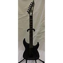 ESP MH-350FM Solid Body Electric Guitar