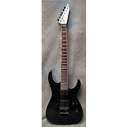 ESP MH-350FR Solid Body Electric Guitar