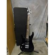 ESP MH 50 LEFTY Electric Guitar
