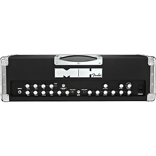 Fender MH-500 Metalhead Guitar Amp