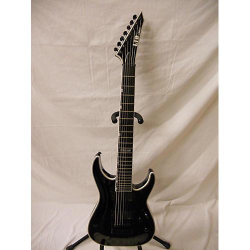ESP MH1007ET Solid Body Electric Guitar
