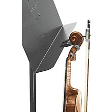 Manhasset MH1300 Violin/Viola Holder