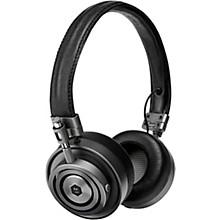 Master & Dynamic MH30 On Ear Headphone