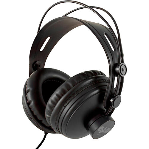 CAD MH300 Closed-Back Studio Headphones-thumbnail