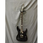 ESP MH300 Solid Body Electric Guitar