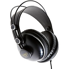 CAD MH310 Studio Headphones Level 1