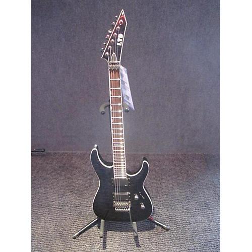 ESP MH350FR Solid Body Electric Guitar