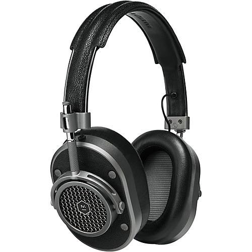 Master & Dynamic MH40 Over Ear Headphone-thumbnail