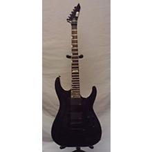 ESP MH401FR Solid Body Electric Guitar