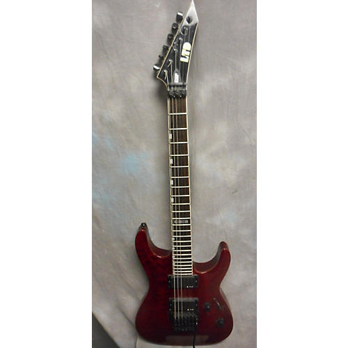ESP MH4301 Solid Body Electric Guitar