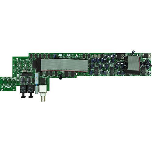 Focusrite MH436 OctoPre Dual-Port ADAT A/D Card-thumbnail