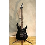 ESP MH50 With Tremolo Solid Body Electric Guitar