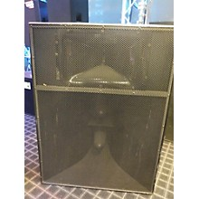 EAW MH692IE Unpowered Speaker