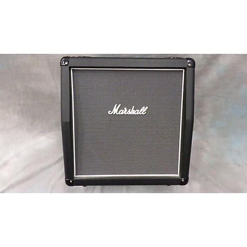 In Store Used MHZ15 Guitar Cabinet