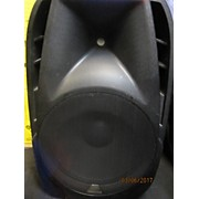Edison Professional MI500 Powered Speaker