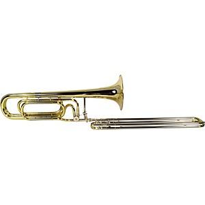 Miraphone MI57F Contrabass Trombone
