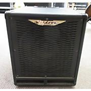 Ashdown MIBASS-10 Bass Cabinet