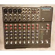Mackie MICRO 1202 Line Mixer