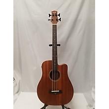 Gold Tone MICRO Acoustic Bass Guitar