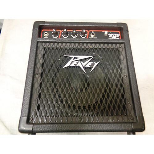 Peavey MICRO BASS Bass Combo Amp