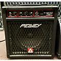 Peavey MICRO BASS Bass Combo Amp thumbnail