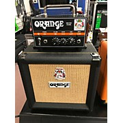 Orange Amplifiers MICRO DARK Battery Powered Amp