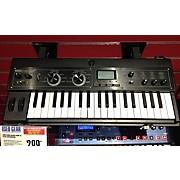 Korg MICRO KORG XL PLUS Synthesizer
