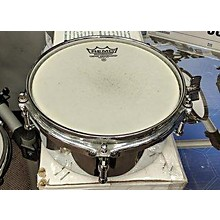 LP MICRO SNARE DRUM Timbales