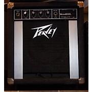 Peavey MICROBASS Mini Bass Amp