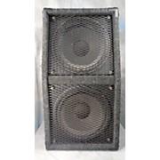 ADA Signal Processors MICROCAB 2X12 Guitar Cabinet