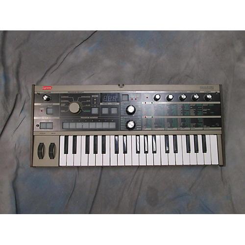 Korg MICROKORG 37 Synthesizer