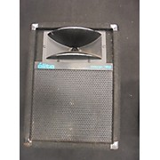 Yorkville MICRON 160 Unpowered Speaker