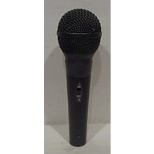 Miscellaneous MICROPHONE WITH ON/OFF Dynamic Microphone