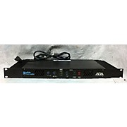ADA Signal Processors MICROTUBE 200 POWER AMP Microphone Preamp