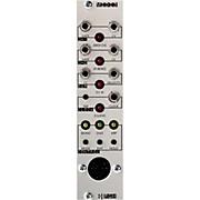 Pittsburgh Modular Synthesizers MIDI 3 Module