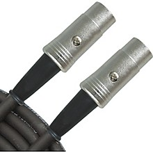Rapco Horizon MIDI Cable